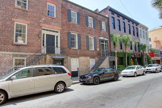Amazing 2 Bedroom Suite In The Heart Of The Historic District Savannah Georg