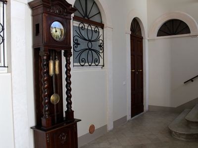 Photo for L'Aquila - Stay in the center - ground floor