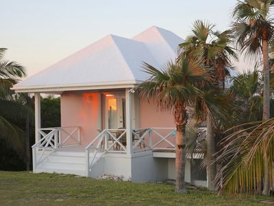 Photo for The Bungalow at Island Breeze