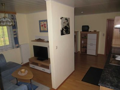 Photo for 2BR Apartment Vacation Rental in Bad Goisern am Hallstättersee
