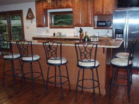 Mountain Living in West Chester Close to P VRBO