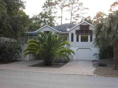 Photo for Pool Deck in Paradise at a Great Price 5 BR/5 BA @ 6 Ibis St