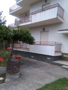 Photo for IDEAL FAMILIES - Calabria Mare Jonica Coast