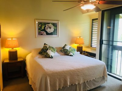 Photo for Upgraded condominium with everything you need for the perfect Hawaiian vacation with your family ~ W