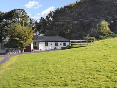 Photo for 3 bedroom property in Bangor. Pet friendly.