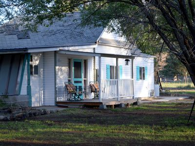 Photo for A peaceful easy stay for your Southern Utah Getaway!
