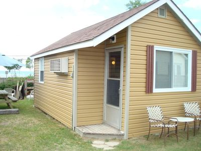 Photo for Beachside Cottage - 1 Bedroom