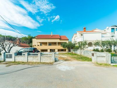 Photo for 4BR Apartment Vacation Rental in Privlaka