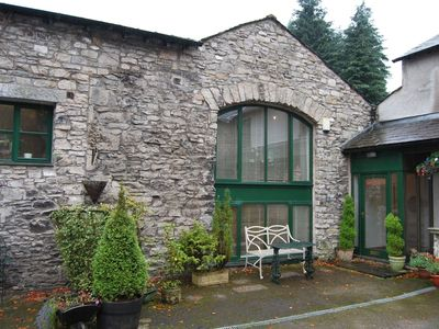 Photo for 2 bedroom property in Kendal and Lakes Gateway.
