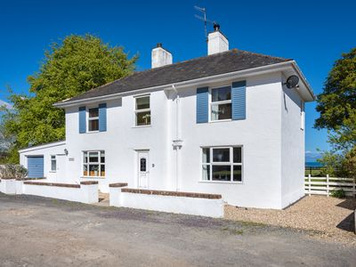 Photo for Wendon - Four Bedroom House, Sleeps 8