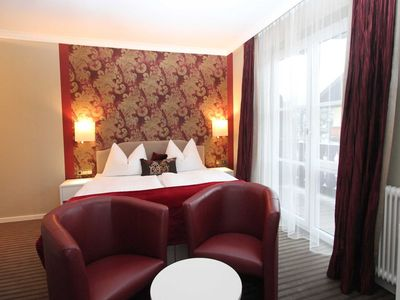 Photo for Double Room 7 - Landgasthof Weissenbach