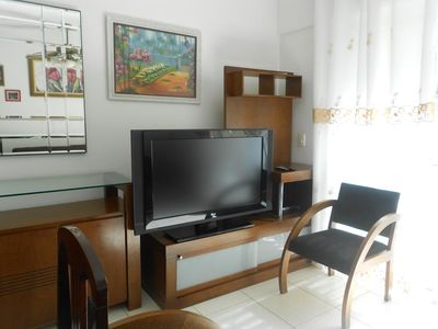 Photo for 2BR Apartment Vacation Rental in Rio de Janeiro