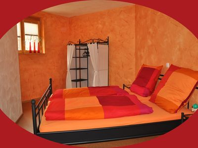 Photo for Holiday apartment, 2 bedrooms, max. 4 people - holiday home Jacama