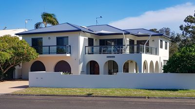 Photo for 3BR Townhome Vacation Rental in Byron Bay, NSW