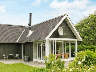 Photo for 5 person holiday home in Rømø