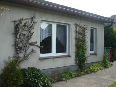 Photo for Holiday home Marlies, Germany