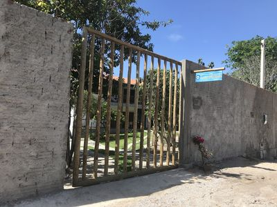 Photo for Spacious and new house in Pipa