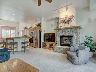 Photo for Village Point Townhomes Unit 308