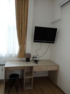Photo for Apartment Budapest -perfect place for your business or leisure stay in town