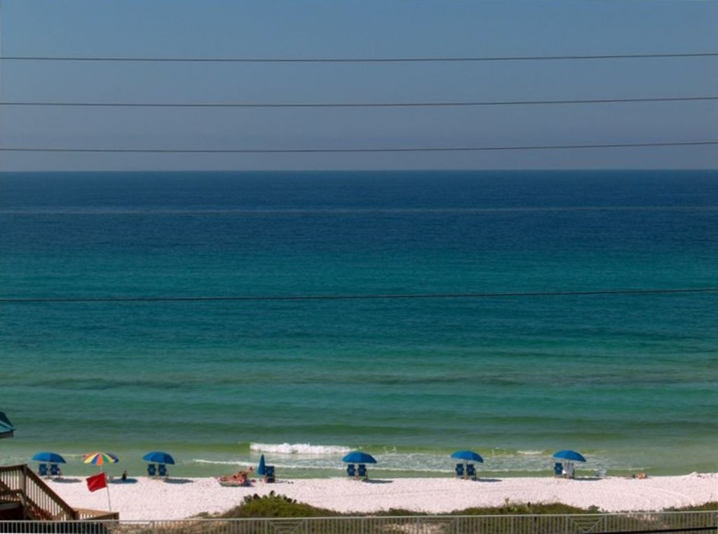 Plan for spring now plan to visit gulf coast beaches in for Best beach vacations in march