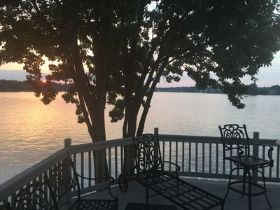 Geist Reservoir Rentals | Vacation Rentals | Long Term Rentals