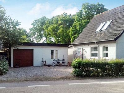 Photo for Vacation home Høve Strand in Asnæs - 4 persons, 2 bedrooms