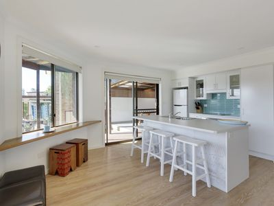 Photo for Seapoint 2, 4 Gowing Street,