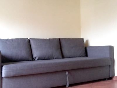 Photo for Beautiful apt in Melzo