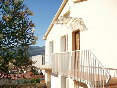 Photo for Holiday house Prades for 8 - 10 persons with 4 bedrooms - Holiday house