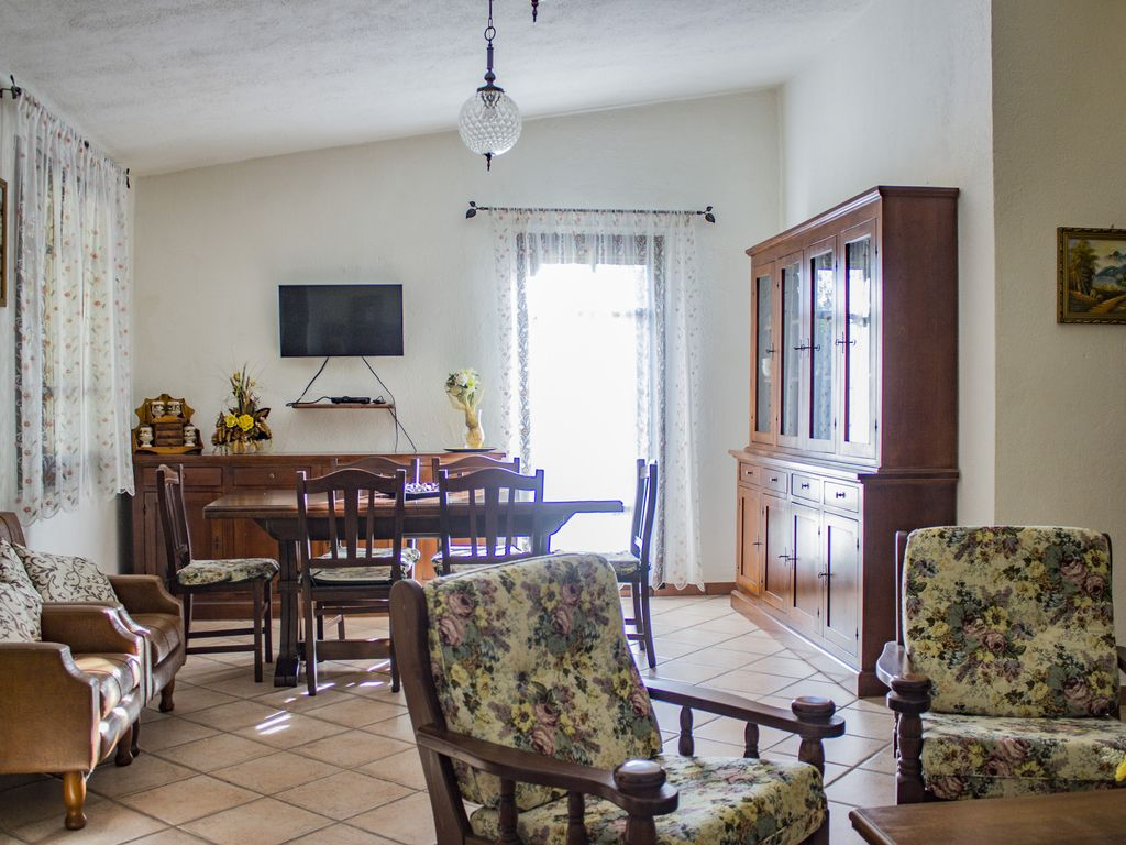 Splendid Single House Distant 300 Meters From The Sea With Veranda And  Barbecue   BNB Daily