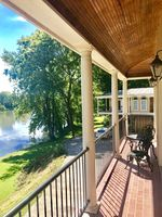 Photo for 2BR House Vacation Rental in Surgoinsville, Tennessee