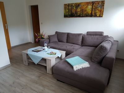 Apartment / app  for 3 guests with 48m² in Goslar (116383) - Hahnenklee