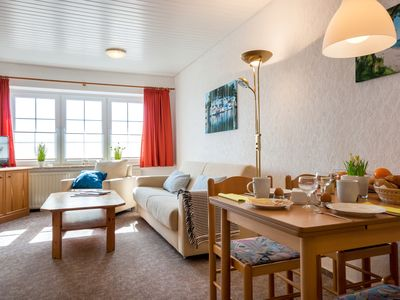 Photo for Apartment / app. for 2 guests with 39m² in Fehmarn (76370)