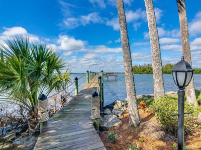 Photo for New to market!! Fish, Surf, Kayak, Bike, RELAX.