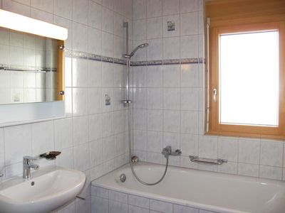 Photo for Apartment Residence Les Cimes (LCO149) in Thyon-Les Collons - 8 persons, 2 bedrooms