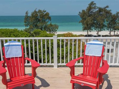 Reduced Rates 25% OFF! Views of the Gulf and the Bay ☼ Summer 2020 Availability!
