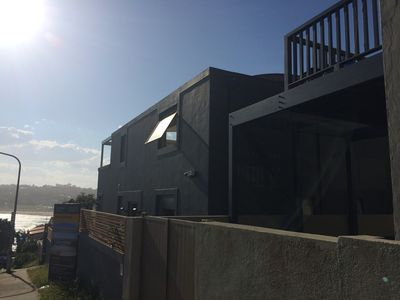 Photo for Beautiful North Bondi Beach House With A View
