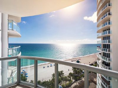 1 BEDROOM OCEANVIEW SUITE ON THE BEACH+ COMPETITIVE RATES & COMPLETE AMENITIES