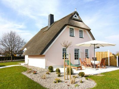 Photo for holiday home, Teßmannsdorf  in Mecklenburger Bucht - 4 persons, 4 bedrooms