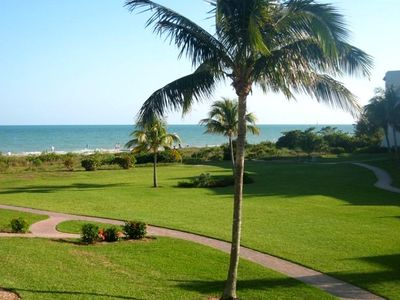 Photo for Best Reviews on Sanibel! Summer Weeks Available - Discounted Rates!