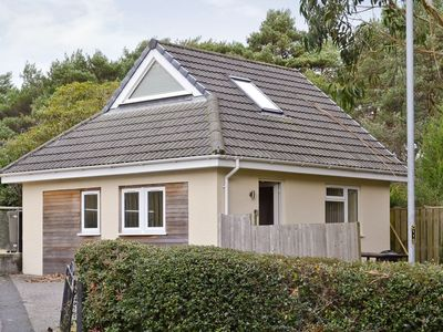 Photo for 1 bedroom property in St Austell.