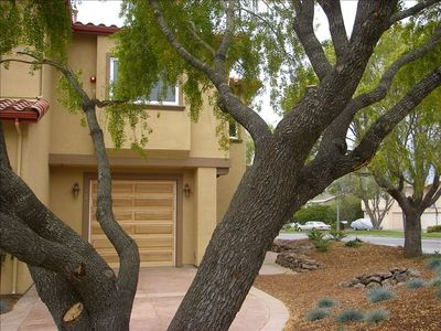 Photo for Upscale Seascape Townhome Walk to Beach, Restaurants & Spa!