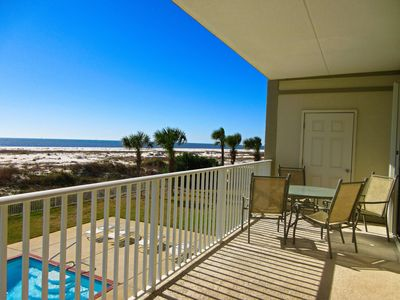 Photo for The Inn at Dauphin Island unit 210
