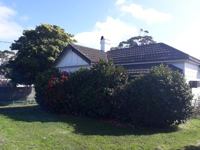 Photo for 124 Church Street, Cowes VIC 3922