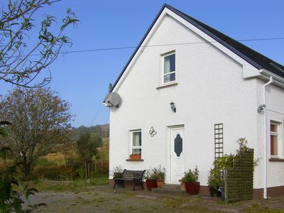 Photo for Detached Annexe for 4