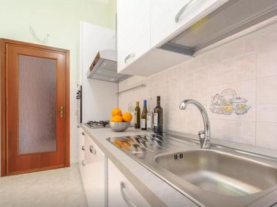 Photo for Cozy apartment in sunny Trapany Sicily