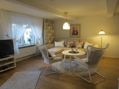 Photo for Apartment VAXHOLM - Guesthouse Gestrup