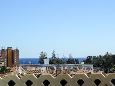 Photo for Nice new apartment in Residencial Duquesa
