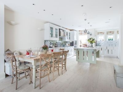 Photo for Hillgate Place by onefinestay