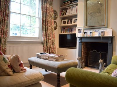 Photo for 3BR House Vacation Rental in London